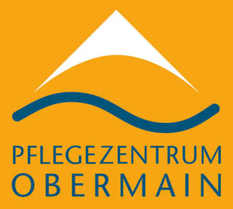 Pflegezentrum Obermain