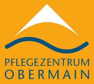 Pflegezentrum Obermain